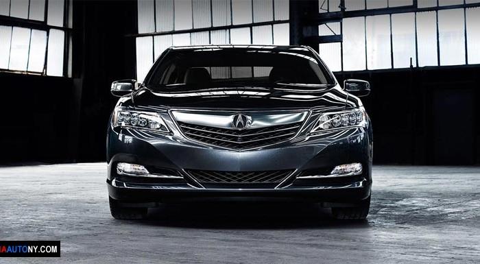 Acura RLX Lease Deals NY NJ CT PA MA AlphaAutoNYcom - Acura rlx lease