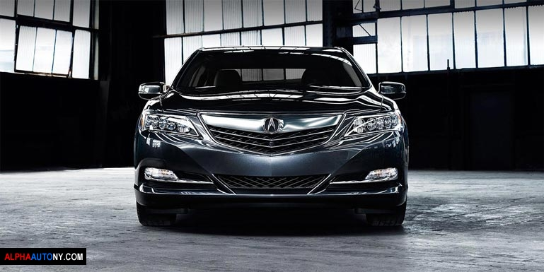 Acura Lease Deals in New Jersey | Swapalease.com