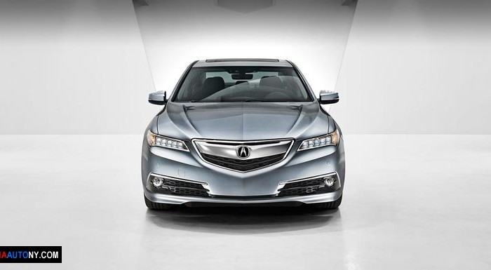 many wordery deals specials mdx nj dealer coupon tl zeguq on november code acura announces models lease