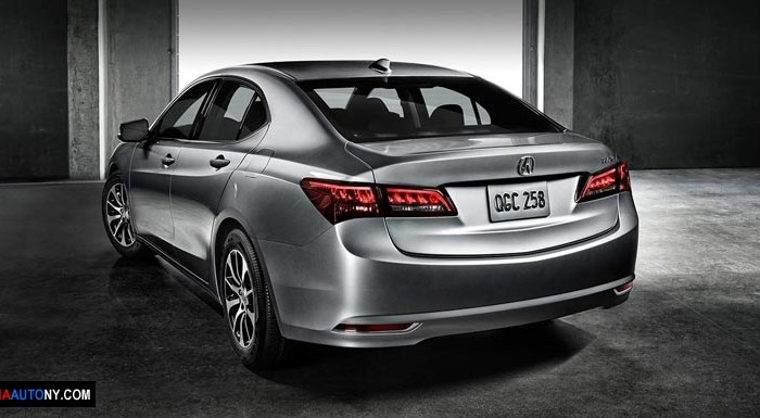 Acura Lease Deals Nj - Gift Ftempo