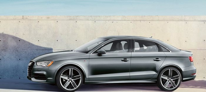 Audi A Lease Deals NY NJ CT PA MA AlphaAutoNYcom - Audi a3 lease