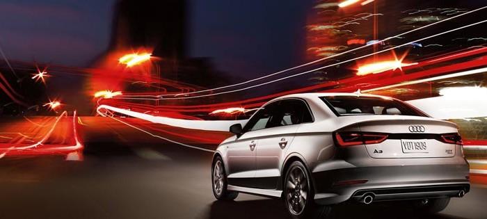 Audi A3 Lease Deals Nj Lamoureph Blog