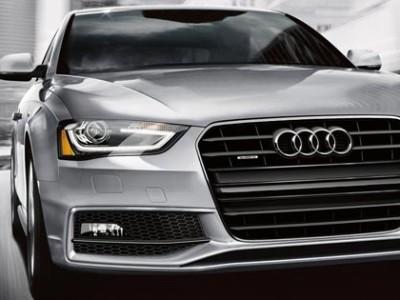 Audi Lease Deals Ny Nj Ct Pa Ma Alphaautony Com