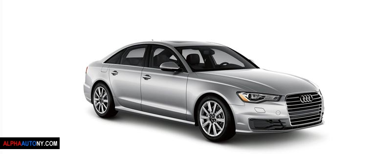 2016 audi a6 lease deals ny nj ct pa ma. Black Bedroom Furniture Sets. Home Design Ideas