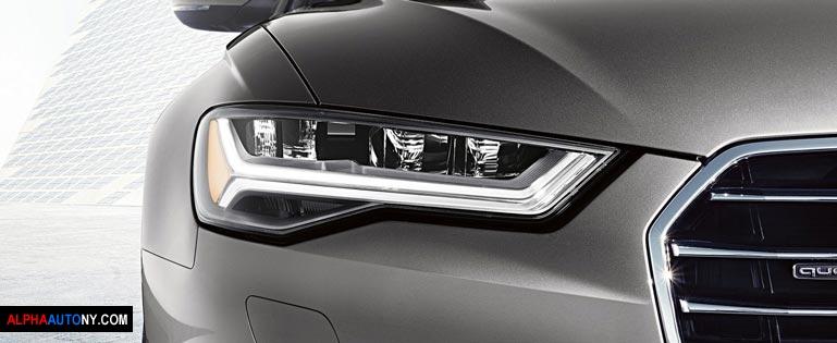 Lexus Lease Deals Ct >> 2016 Audi A6 Lease Deals NY, NJ, CT, PA, MA - AlphaAutoNY.com