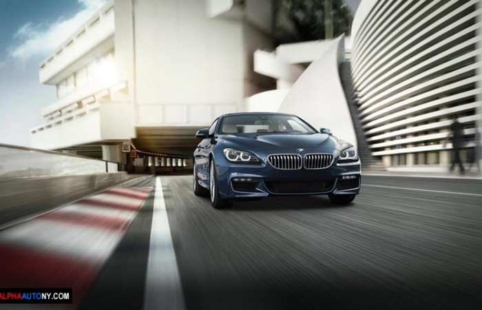 Bmw Lease Deals Ny >> Bmw Lease Deals Ma Rancho Ymca Coupon Code