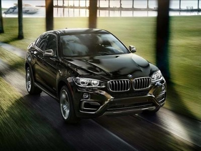 Bmw Lease Deals Ma >> Bmw Lease Deals Ny Nj Ct Pa Ma Alphaautony Com