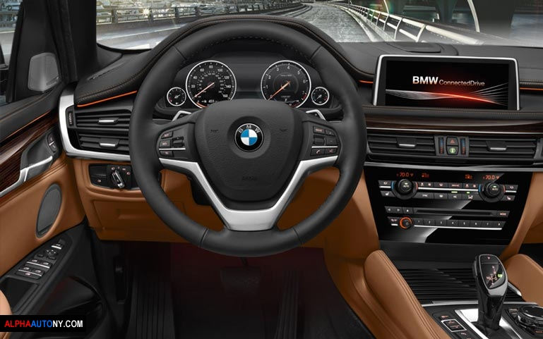 BMW Lease Deals Ma >> 2016 BMW X6 Lease Deals NY, NJ, CT, PA, MA - AlphaAutoNY.com