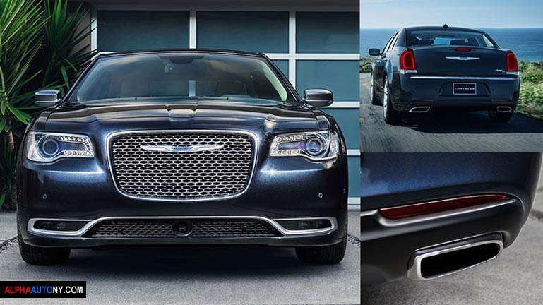 Chrysler 300 Lease >> 2016 Chrysler 300 Lease Deals Ny Nj Ct Pa Ma Alphaautony Com