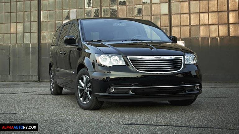 2016 chrysler town and country lease deals ny nj ct pa. Black Bedroom Furniture Sets. Home Design Ideas