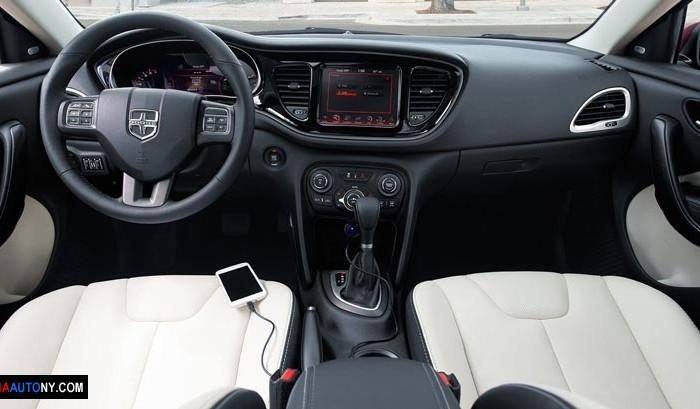 Dodge Dart Lease >> 2016 Dodge Dart Lease Deals Ny Nj Ct Pa Ma Alphaautony Com