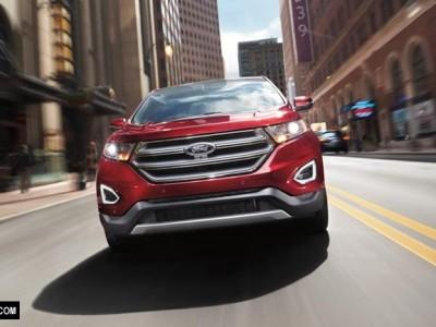 Ford Lease Deals Ct >> Ford Lease Deals Ny Nj Ct Pa Ma Alphaautony Com