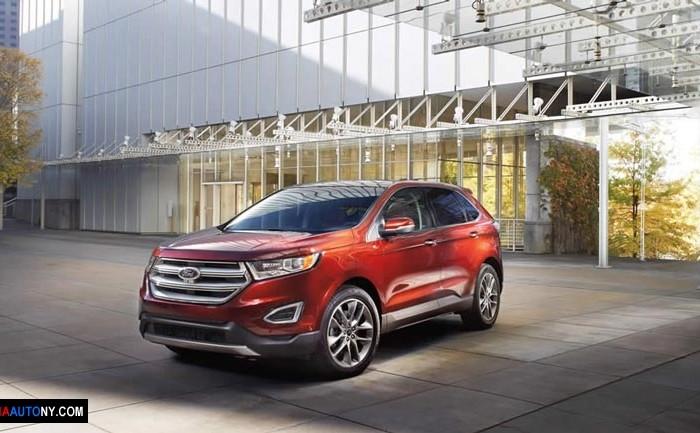 Ford escape lease deals massachusetts