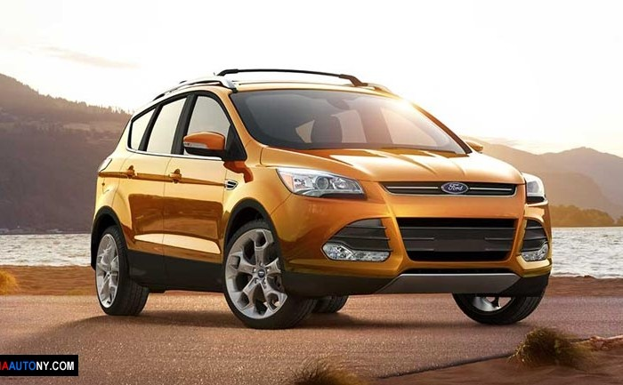 Ford Lease Deals Ct >> 2016 Ford Escape Lease Deals Ny Nj Ct Pa Ma