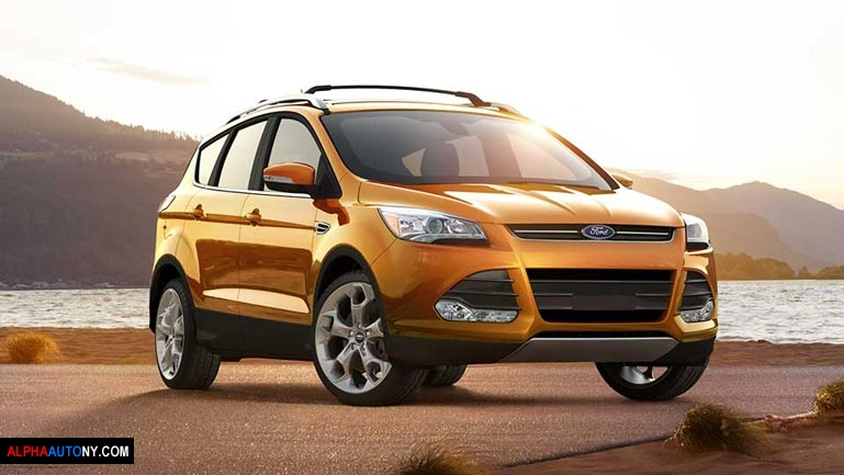 Ford Lease Deals Ct >> Ford Lease Deals Ny Nj Ct Pa Ma Alphaautony Com