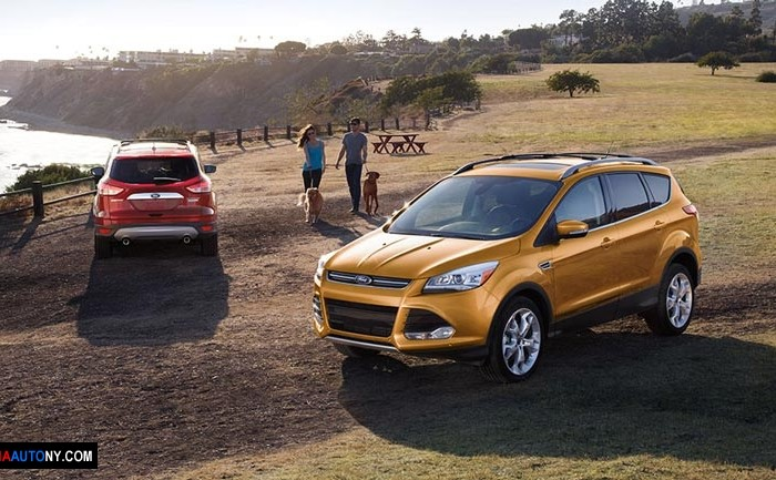 Ford Escape Lease Deals Ct Lamoureph Blog