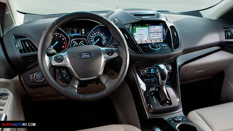 Ford Escape Lease >> 2016 Ford Escape Lease Deal Ny 5 Ny Nj Ct Pa Ma Alphaautony Com
