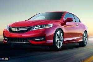Image Result For Honda Accord Lease Specials Nj