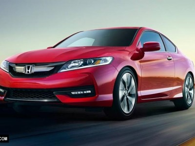 Image Result For Honda Accord Lease Deals Ny