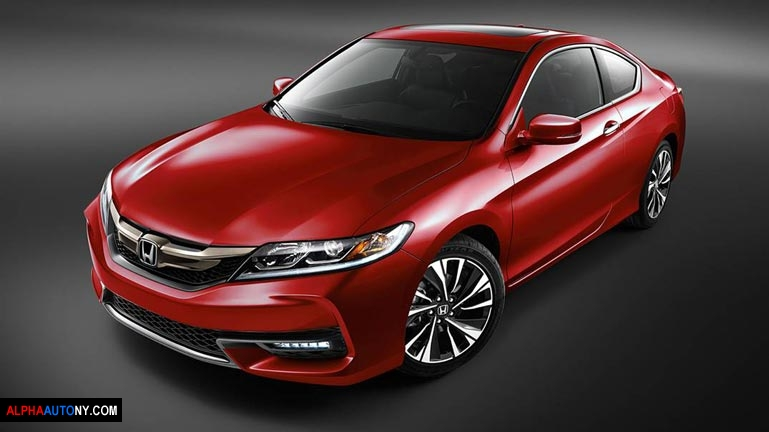 2016 Honda Accord Coupe Lease Deals Ny Nj Ct Pa Ma