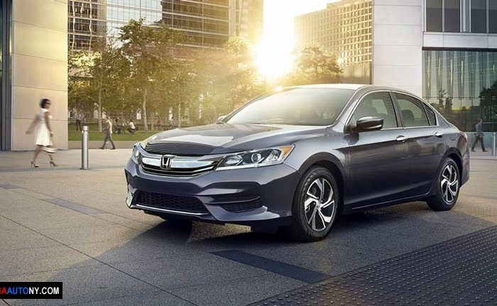 2016 honda accord lease deals ny nj ct pa ma