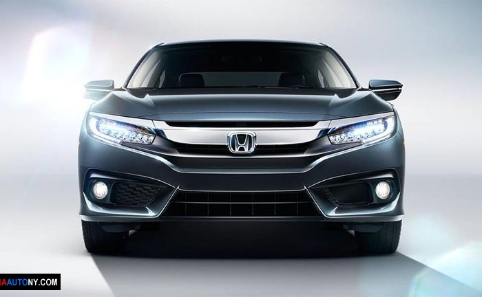 Honda Lease Deals | Boch Honda | Norwood, Ma (www