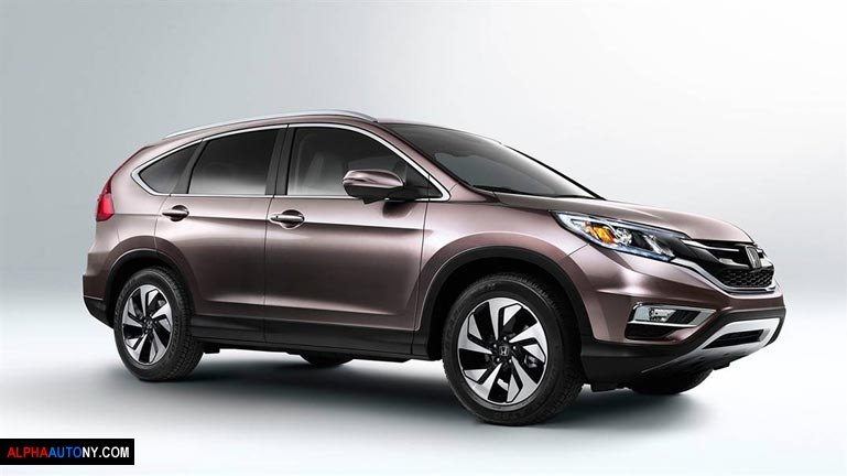 2016 honda crv lease deals ny nj ct pa ma