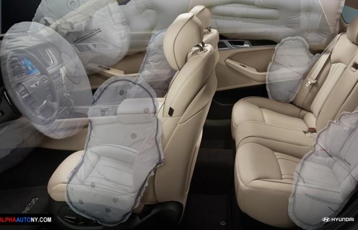 Hyundai Lease Deals >> Hyundai Genesis Lease Deals Nj Lcd Screen For Laptops
