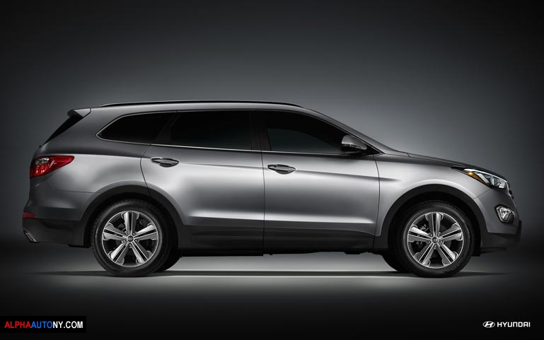 2016 Hyundai Santa Fe Lease Deals Ny Nj Ct Pa Ma