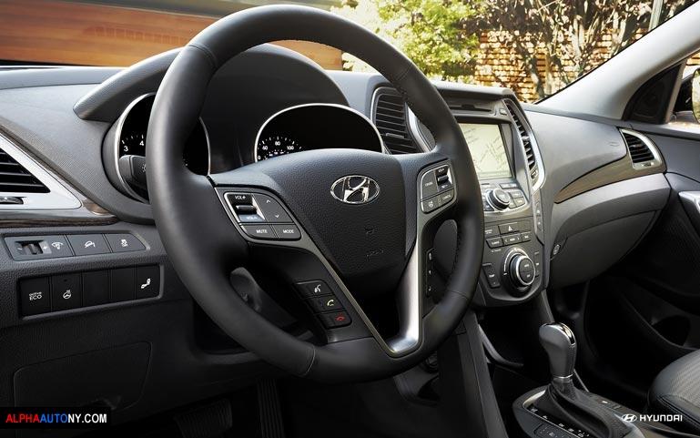 Hyundai Santa Fe Lease Deals Nj Sawatdee Coupons