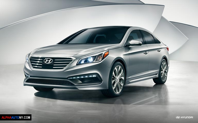 stock new sedan htm lease sonata wv limited princeton hyundai for sale