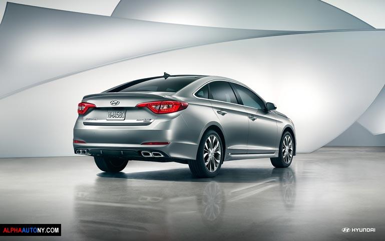 2016 Hyundai Sonata Lease Deals Ny Nj Ct Pa Ma