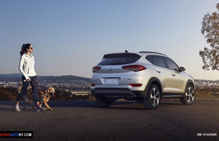 Hyundai Tucson Lease Deals >> 2016 Hyundai Tucson Lease Deals NY, NJ, CT, PA, MA - AlphaAutoNY.com