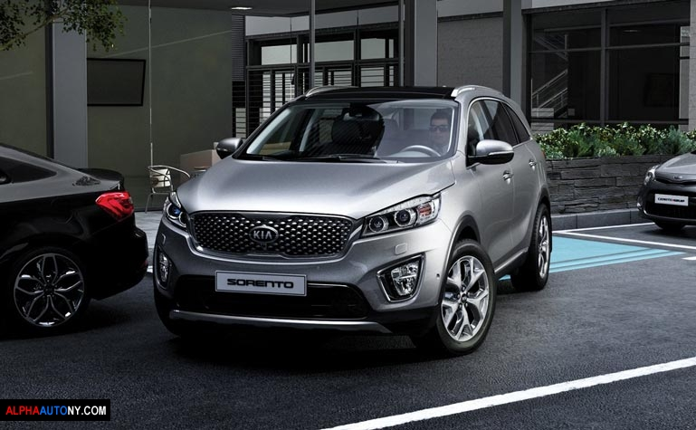 ex new deals at kia specs philippines crdi sorento price all cars