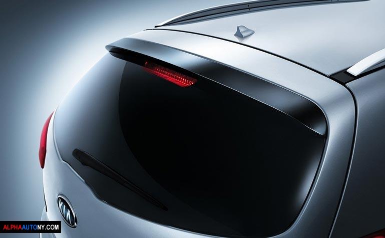 Kia sportage lease deals ct