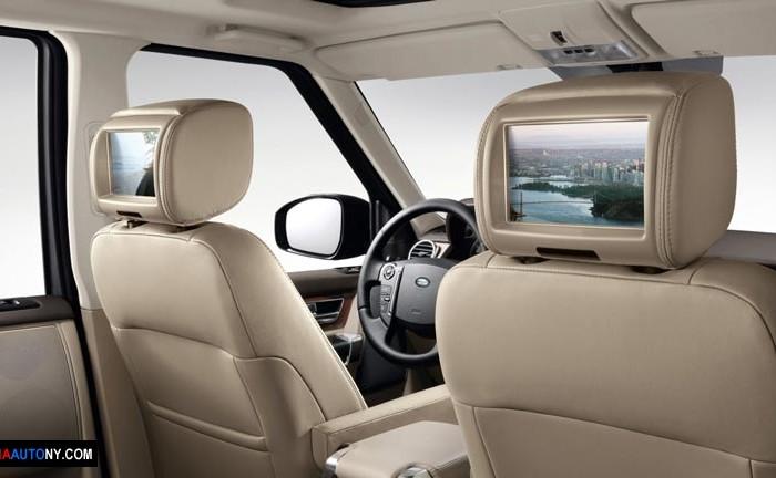 2016 Land Rover Lr4 Lease Deals Ny Nj Ct Pa Ma