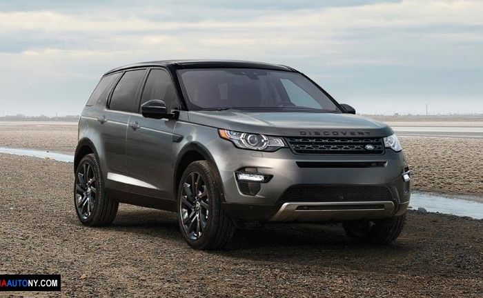 2016 land rover discovery sport lease deals ny nj ct pa. Black Bedroom Furniture Sets. Home Design Ideas