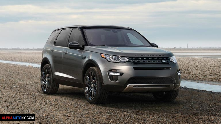 deals land best convertible range nj evoque lease car landrover rover specifications deal