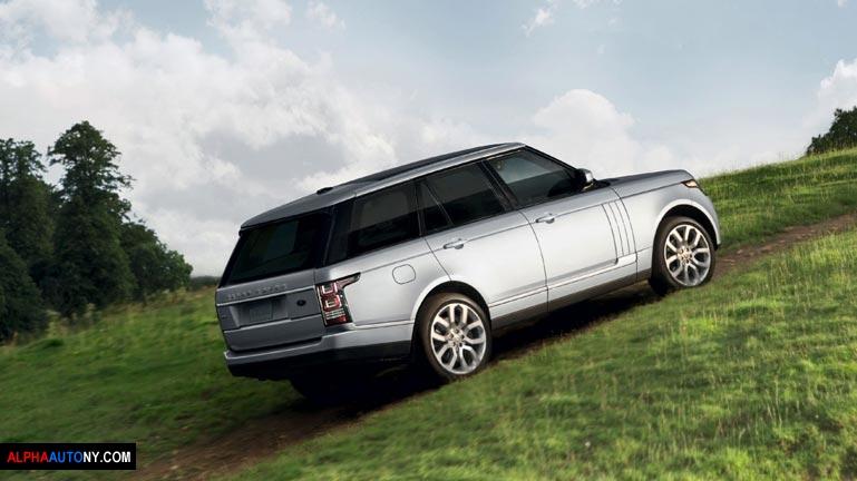 2016 Land Rover Range Rover Lease Deals Ny Nj Ct Pa Ma