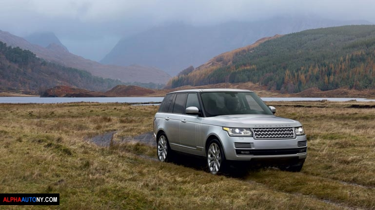 2016 land rover range rover lease deals ny nj ct pa ma. Black Bedroom Furniture Sets. Home Design Ideas