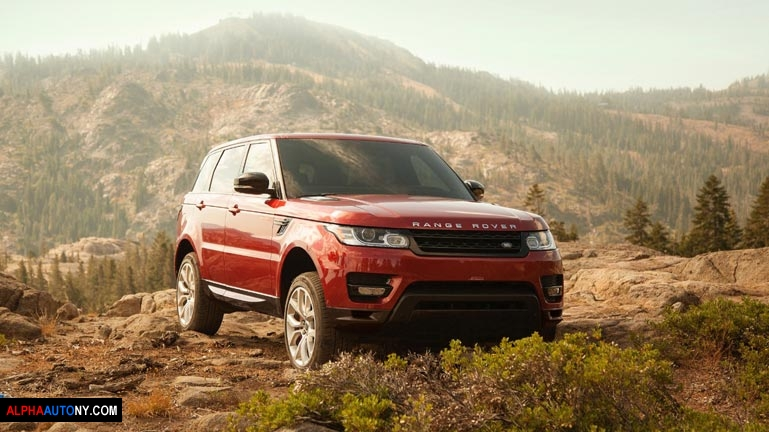 landrover range pa deal listing ct nj deals ma lease ny rover land