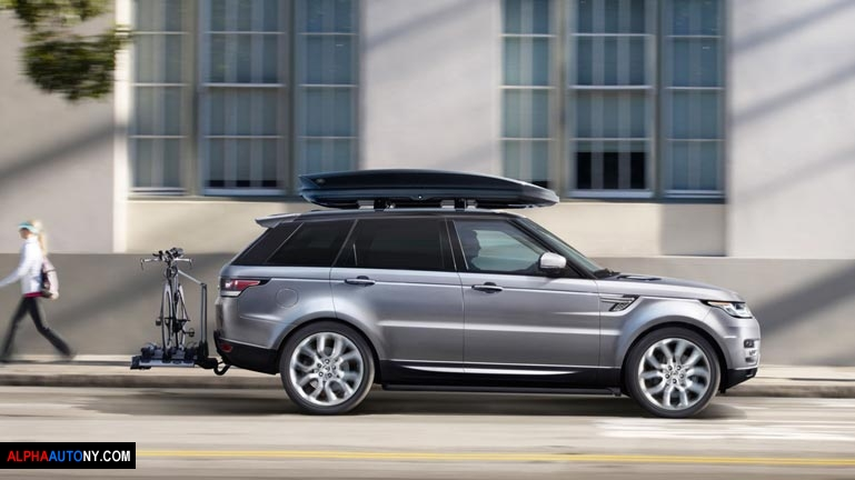 Range Rover Sport Lease >> 2016 Land Rover Range Rover Sport Lease Deals Ny Nj Ct Pa