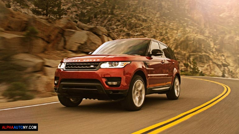 2016 land rover range rover sport lease deals ny nj ct. Black Bedroom Furniture Sets. Home Design Ideas