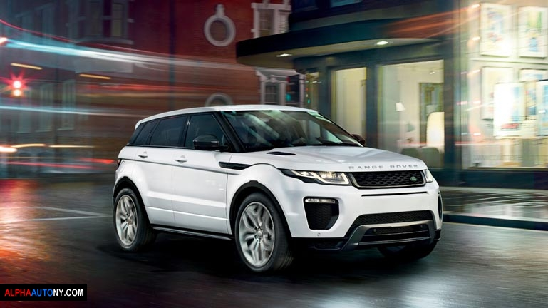 ny pa deals range land discovery lease rover ct nj listing sport ma landrover deal