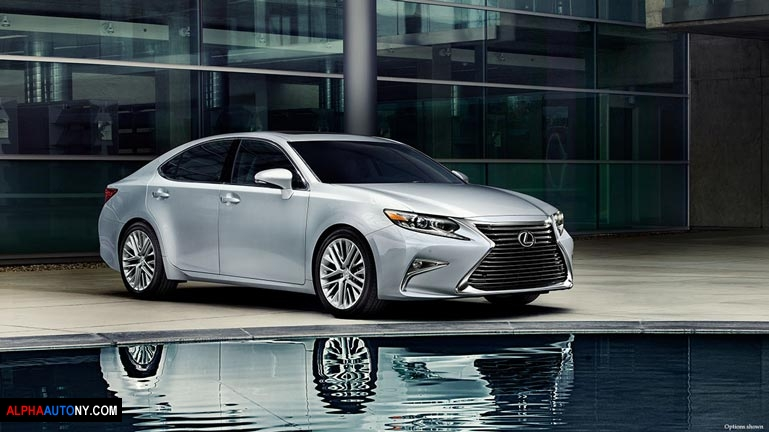 overview esg lex car lexus style leasing staten island brooklyn york es lease inventory dealer new
