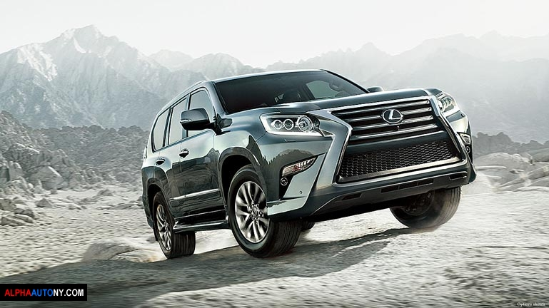 lease new lexus manager gx select offers near specials bellevue ne