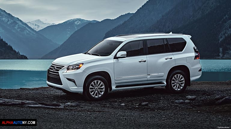 2016 lexus gx 460 lease deals ny nj ct pa ma. Black Bedroom Furniture Sets. Home Design Ideas