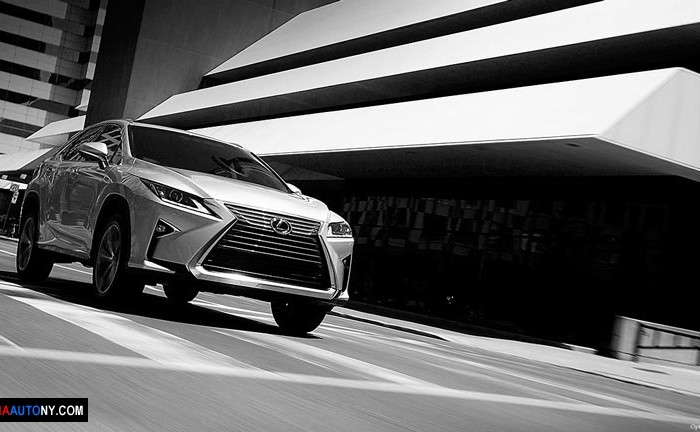 in deals chicago es lexus leases com wantalease search lease special