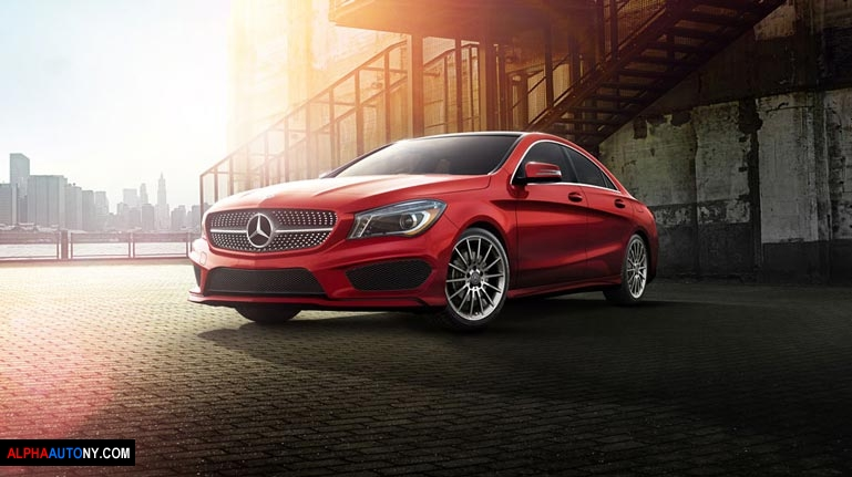2016 mercedes benz cla lease deals ny nj ct pa ma. Black Bedroom Furniture Sets. Home Design Ideas