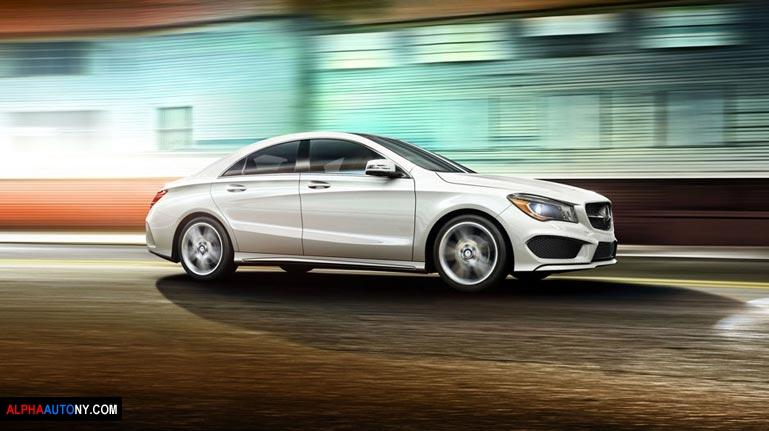 2016 mercedes benz cla lease deals ny nj ct pa ma for Mercedes benz cla deals